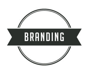 branding web and graphic design services brand development