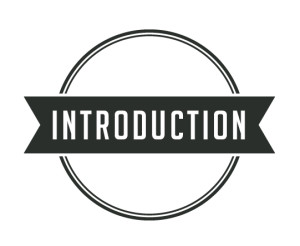 design services introduction