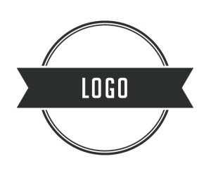 branding web and graphic design services logo concepts