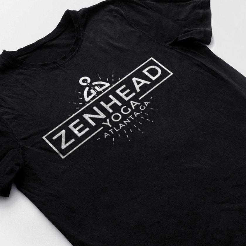 Zenhead Yoga Emini Creative
